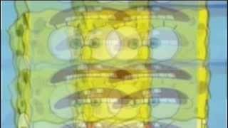 Spongebob - Bla bla blubber blubber 5.Harmonie