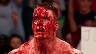 WWE's darkest secrets revealed