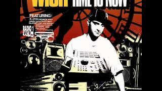 DJ Wich- S akou mierou (ft. Cistychov)