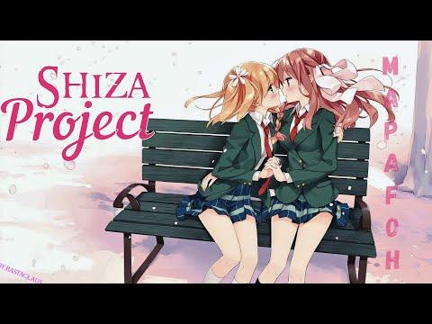 Проделки Сакуры | Марафон | Oni (Shiza-project)