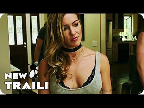 Cover Versions  2018 Katie Cassidy Movie