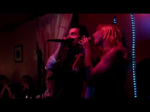 Koldo & kasu - Karaoke