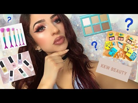 PAY OR STAY AWAY??   Up and Coming Makeup Releases!