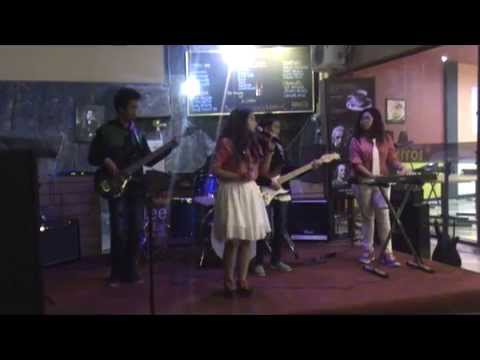 Lir-Ilir [Paradise Band version]