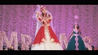 Мистер и Мисс КарГТУ - 2017 | Жас Орда | #mm_kstu