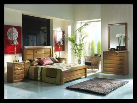 rusticos salones dormitorios y juveniles mobles salvany es