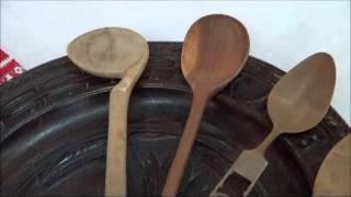 Музейный урок «Тайны бабушкиного сундука»
