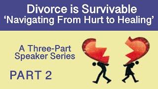 Divorce - 2