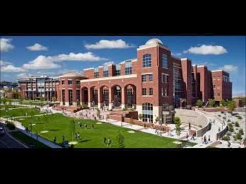 nevada university