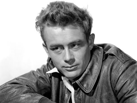 The Of James Dean