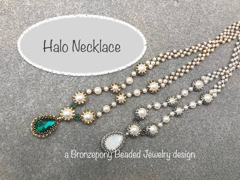 halo-necklace