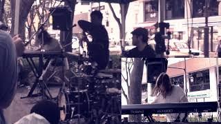 SANOVA LIVE (Graceful Day 〜Damn it〜no cord)