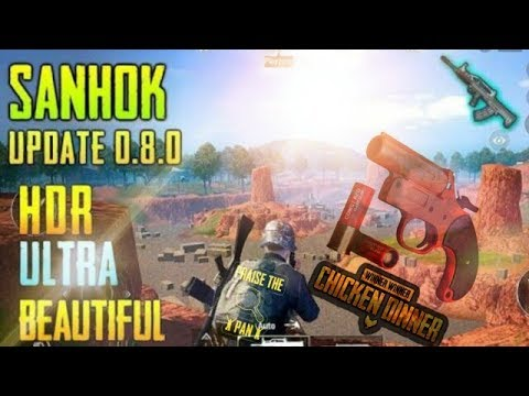 pubglive-|-stream-|-gta-v-|-watch-dogs-2-|-murge-ke-bache-ki-talaash-mei-|-custom-rooms-|-paytm-kro
