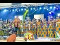One Voice Choir || Highlife Medley