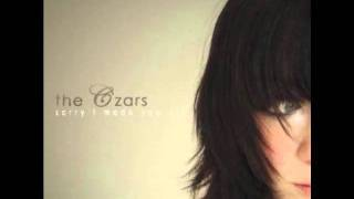 Watch Czars For Emily video