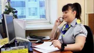 видео Allianz (РОСНО) - отзывы по КАСКО
