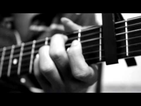 Dấu Mưa Guitar VG hat kho qua :))