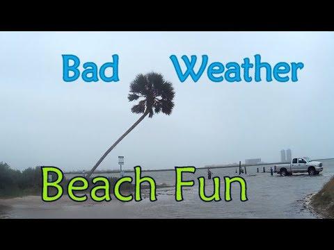 //\\ Fulltime RV Family Living Coast 2 Coast