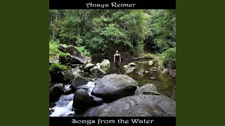 Provided to YouTube by TuneCore Waves · Anaya Reimer Songs from the...