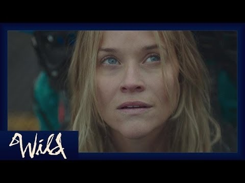 Wild - Bande annonce [Officielle] VF HD Mp3