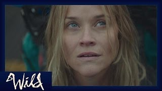 Wild - Bande annonce [Officielle] VF HD