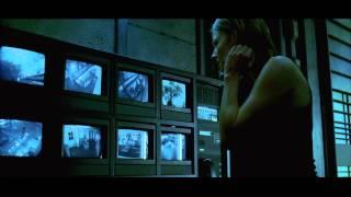 Panic Room - Trailer streaming