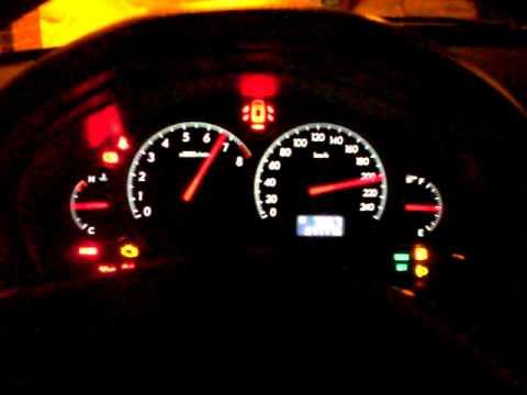 Summary -> Yellow Dash Light Subaru - stargate-rasa info