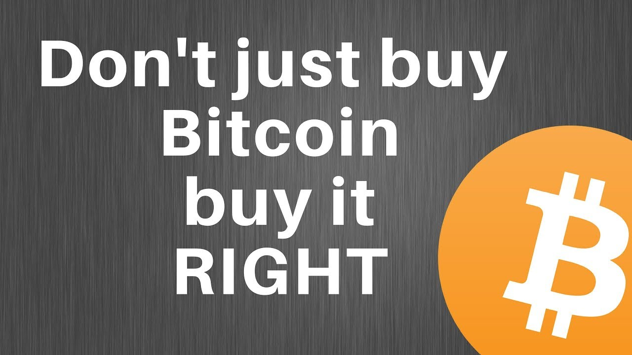 How to buy bitcoin trading lesson youtube how to buy bitcoin trading lesson ccuart Gallery