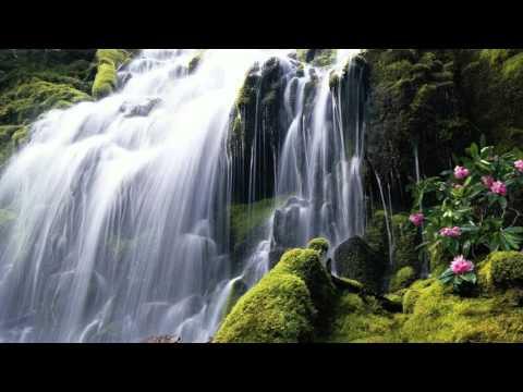 Beautifull HD Waterfall Wallpapers