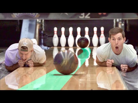 bowling-trick-shots-2-|-dude-perfect