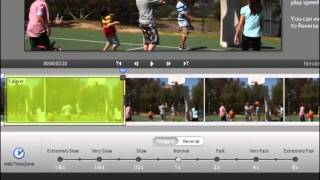 Video Time Remapping with Adobe Premiere Elements 11 download MP3, 3GP, MP4, WEBM, AVI, FLV Mei 2018