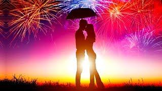 Happy New Year My Love Romantic Whatsapp Status s