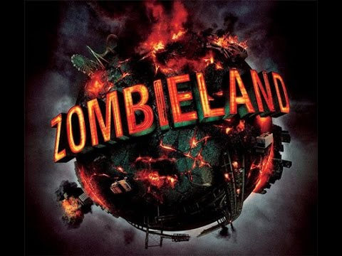 Zombieland Extended Music - Estasi Dell Anima