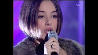 Скачать Alizée Moi Lolita на русском в исполнении Svetik нарезка из концертных выступлений Ализе