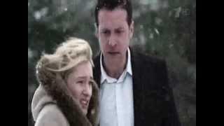 Gambar cover Поздняя любовь  (Случайные знакомые)  Кирилл Сафонов  и Виктория  Толстоганова