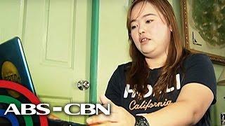 TV Patrol: Mga trabahong hindi kailangan umalis ng bahay, patok
