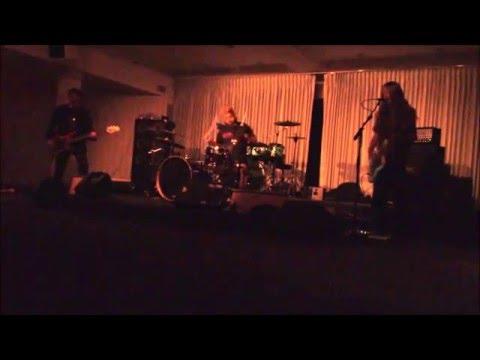 Senium - Upside (live in Huntington beach, CA 4/9/16) new music 2016