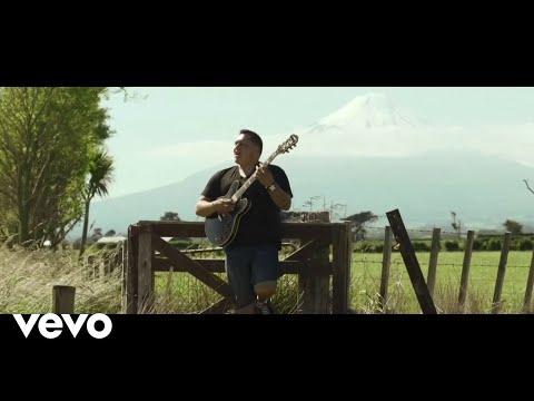 TOMORROW PEOPLE - IRIE MUSIC