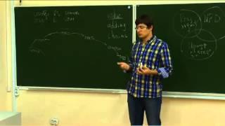 Инновационный менеджмент - Вспомогательная лекция 1