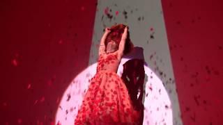 Nightgowns (9/10/17) - Sasha Velour (So Emotional)