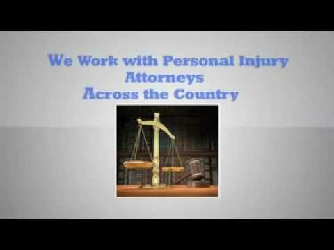 Attorney Greenville SC Get More Clients In Greenville Needing Lawyer Services