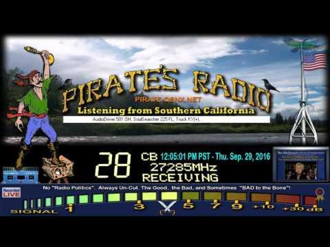 AudioDriver 501 OH, SoulSearcher 225 FL, Truck KY+, KillBilly 357 VA, Fishman 1501 KY+