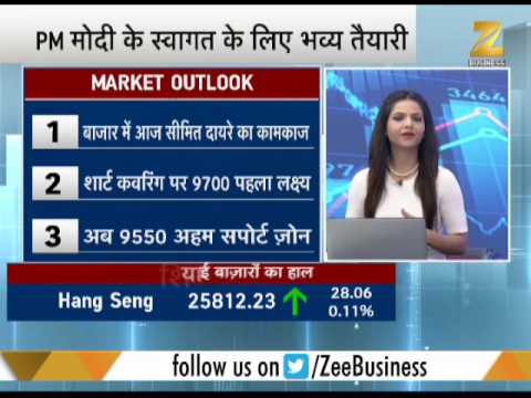 Restricted trade expected in Indian markets, Aviation and defense stocks to perform well