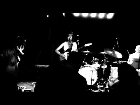 Disparate Youth by Santigold Cover by Lungs and Limbs