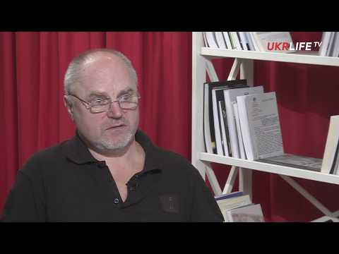Кто сдавал украинский флот России в 2014 году? - Политика и оружие - Видео приколы смотреть