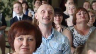 видео Сценарий на выпускной 9 класс: прикольный, необычный