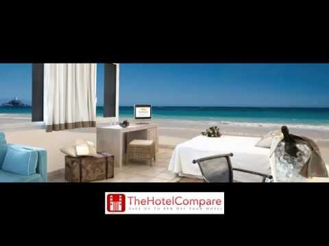 How To Find Cheap Hotels Last Minute?