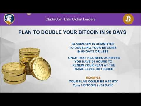 Fastest Way To Earn Bitcoins 2017