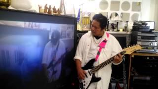 LOVE SONGS GUITAR INSTRUMENTAL NON STOP ( 5/28/2013 record )