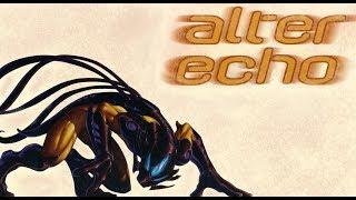 alter echo Playthrough